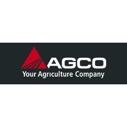 AGCO Agriculture Company