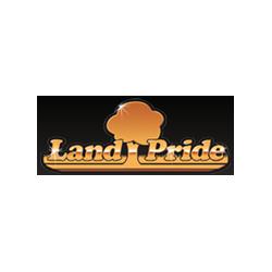 Landpride mowers