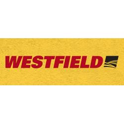 Westfield grain augers