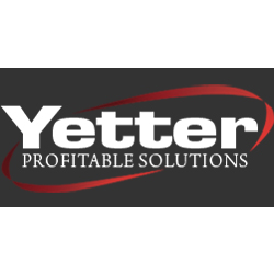 Yetter row cleaners, fertilizer applicators