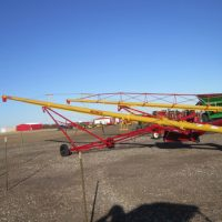 Westfield Augers | New and Used Augers