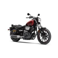 Yamaha motorcycles | new and used motorcycles