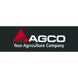 AGCO Agriculture Company