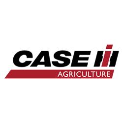 CaseIH Agriculture Equipment