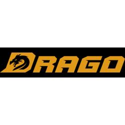 Drago Tech Corn Heads