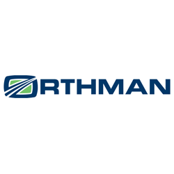 Orthman planters and tillage
