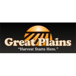 Great Plains Manufacturing - agricultural equipment