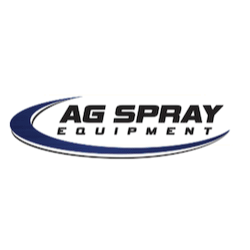 Ag Spray dealer - Colby Ag Center in Colby, KS