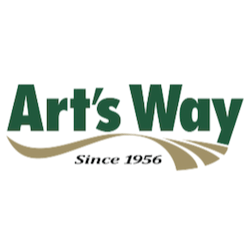 Art's Way dealer - Colby Ag Center in Colby, KS