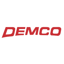 Demco dealer - Colby Ag Center in Colby, KS