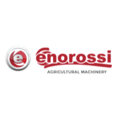 Enorossi dealer - Colby Ag Center in Colby, KS