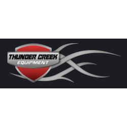 Thunder Creek dealer - Colby Ag Center in Colby, KS