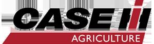CaseIH logo 2021